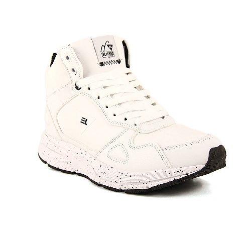 Интернет-магазин Labotini — большой выбор женской обуви