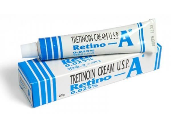 tretinoin-11