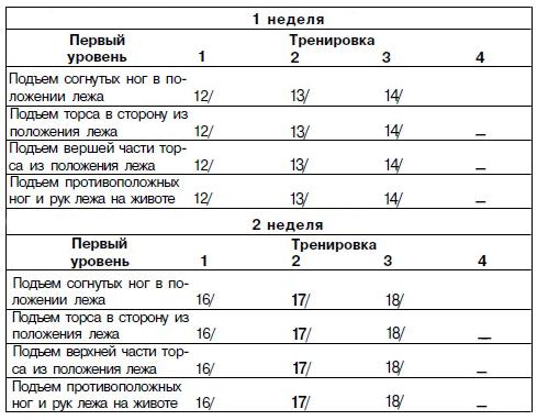 Кляр для роллов горячих - пошаговый рецепт с фото на Повар. ру 146