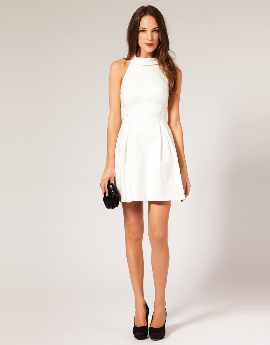 Womens-White-Dress-5we0ffnk5nd