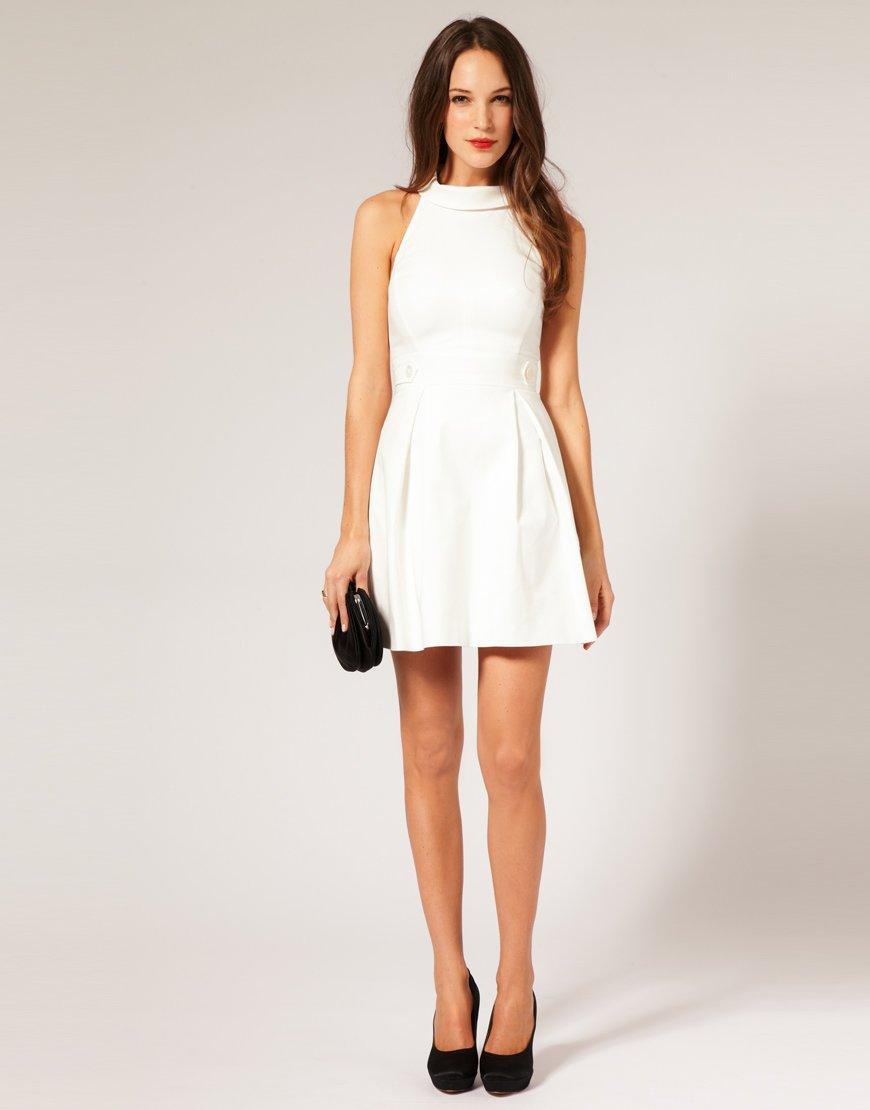 Womens-White-Dress-5we0ffnk5nd