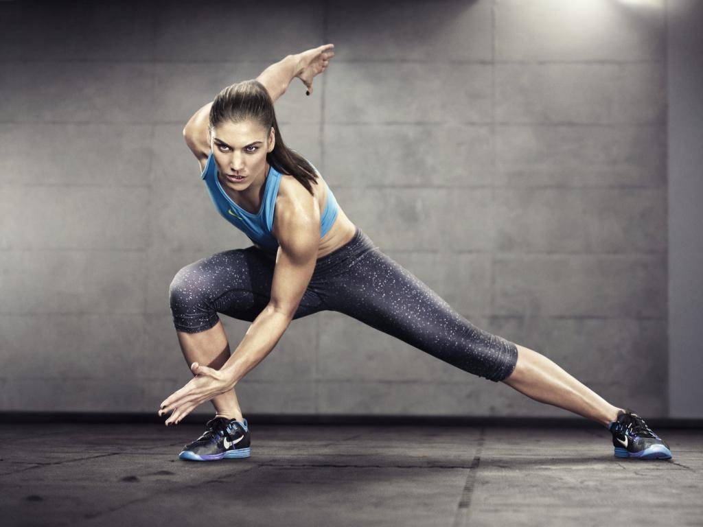 fitness-gym-wallpapergym-girl-fitness-blog-health-tips-fitness-or-health-guide-3