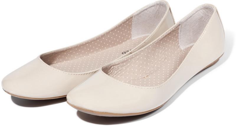reserved-4335-spring-summer-2012-0155