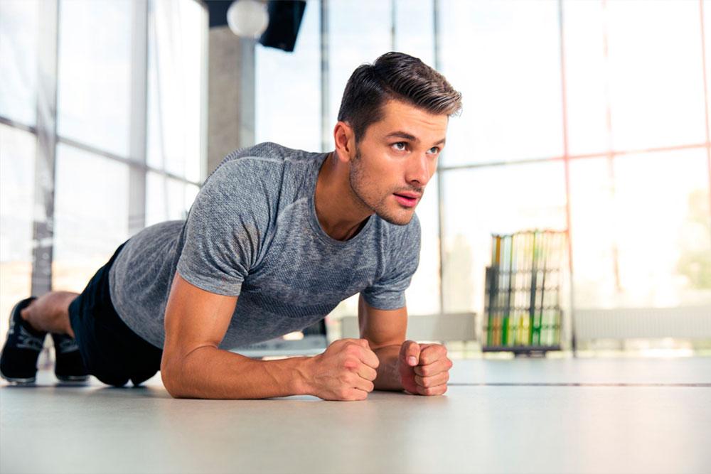Внутренний геморрой – симптомы у мужчин