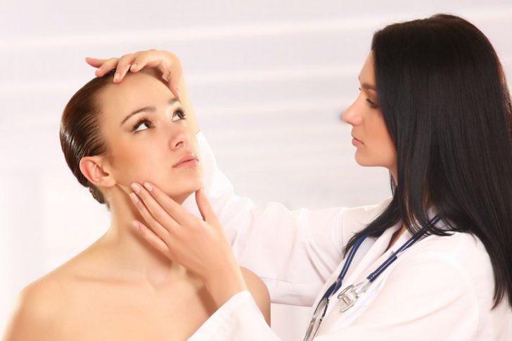 Псориаз – тяжелое кожное заболевание