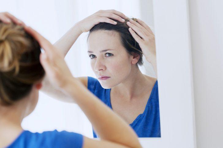Симптомы заболевания псориазом