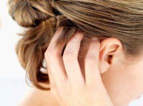 Симптомы псориаза на начальной стадии – о чем нужно знать каждому?