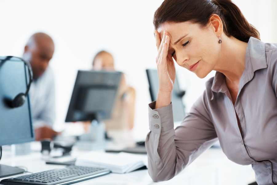 Какие женские гормоны принимать при климаксе?