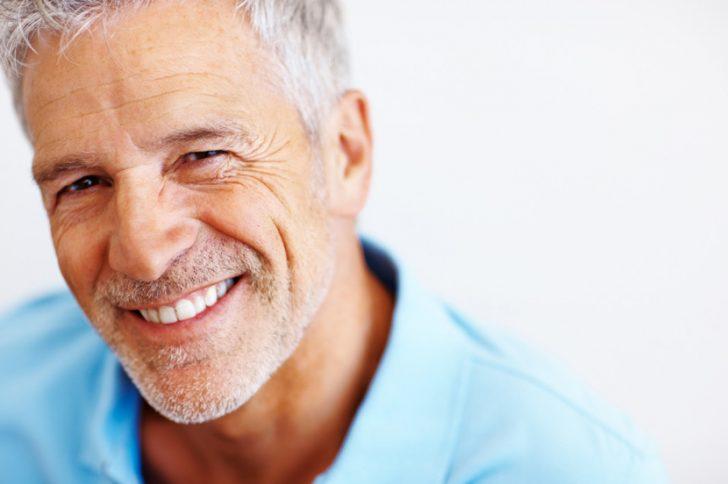 Бывает ли климакс у мужчин и в каком возрасте
