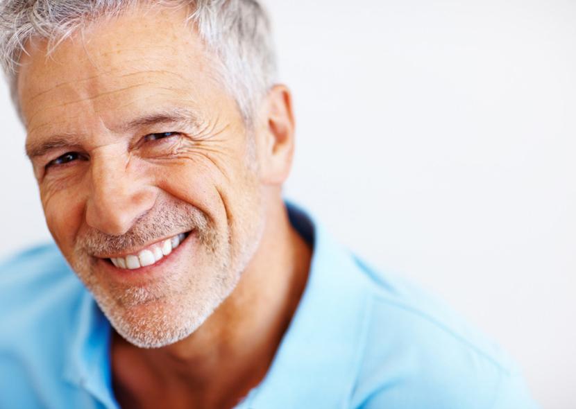 Эффективная диета для похудения для мужчин