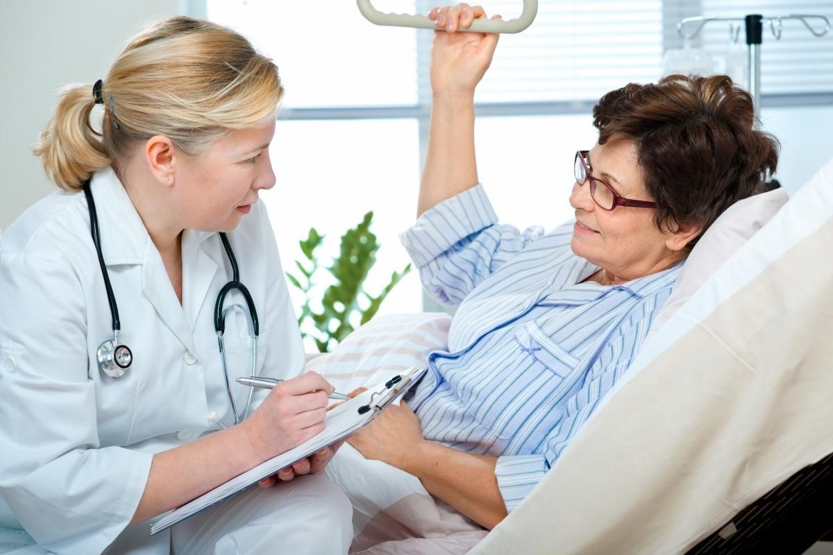 Иммунитет и диабет