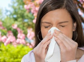 Аллергия и иммунитет: какая связь?