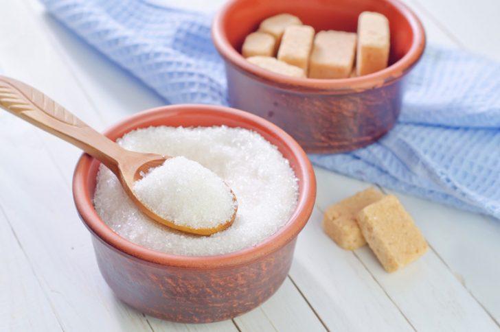 Сахар и иммунитет: какая связь?