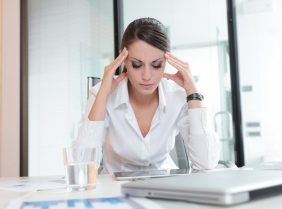 Стресс и иммунитет: какая связь?