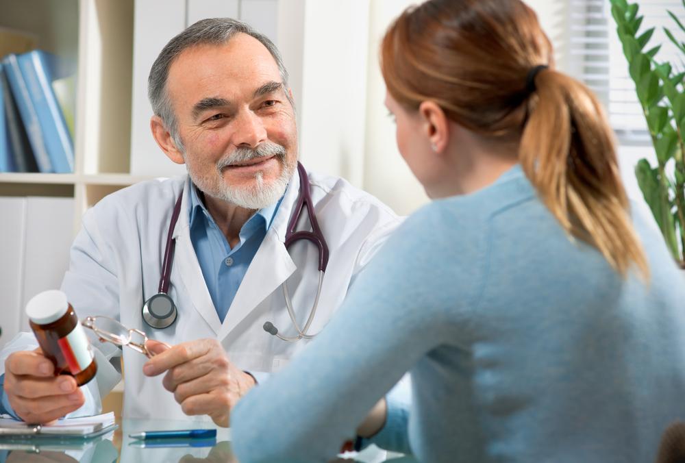 Методы лечения высокого ЛПНП