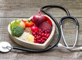 Полезный и вредный холестерин в крови человека