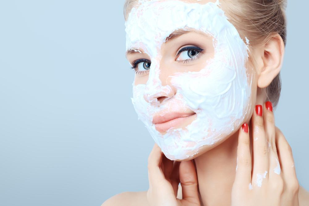 Чем полезны маски после загара?