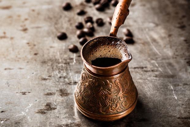 Интересные факты о пользе кофе
