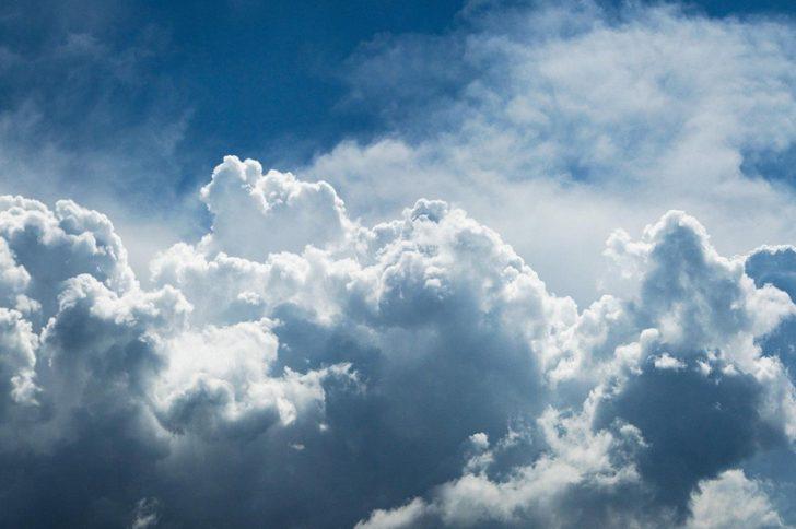 Можно ли загореть в облачную пасмурную погоду?