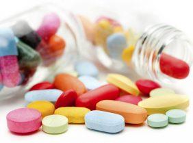 Иммунитет после антибиотиков