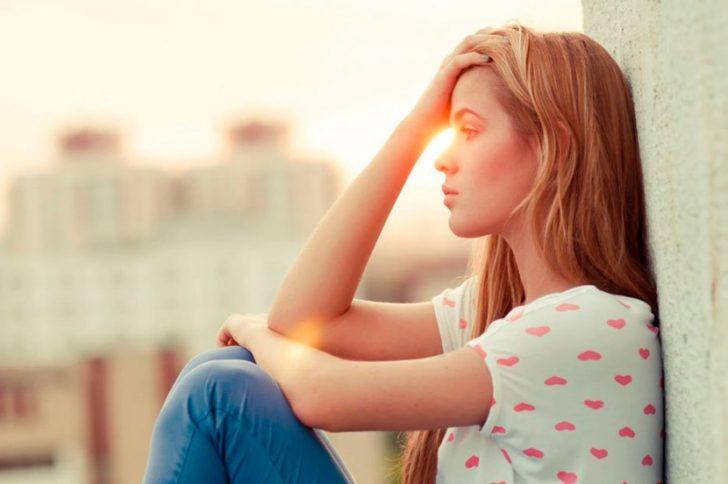 Причины растяжек на теле у подростков