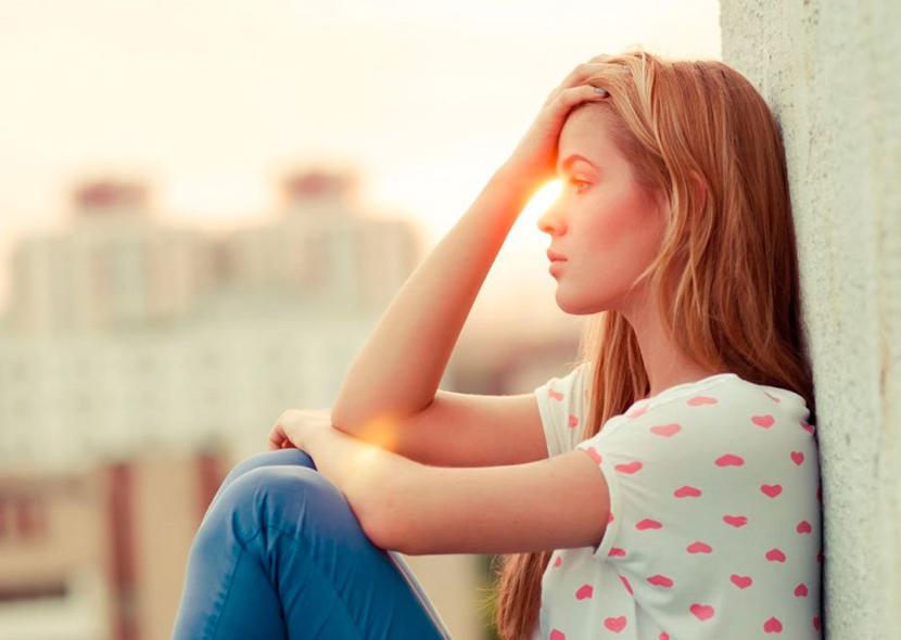 Растяжки у подростков: причины и лечение растяжек на теле у подростков