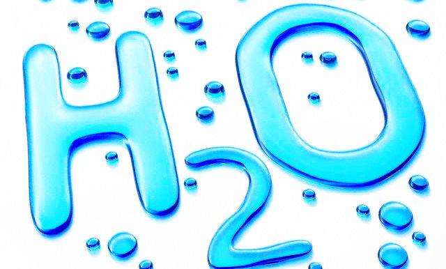 сколько пить воды чтобы похудеть