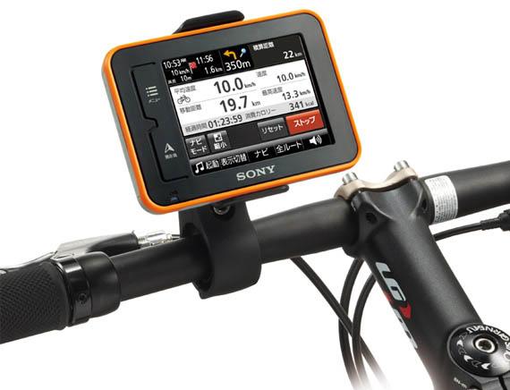 Нужен ли в велокомпьютере GPS?