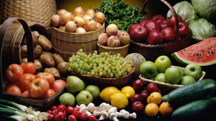 фрукты-и-овощи-1360x763