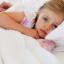 Пищевое отравление у ребенка: первая помощь и лечение