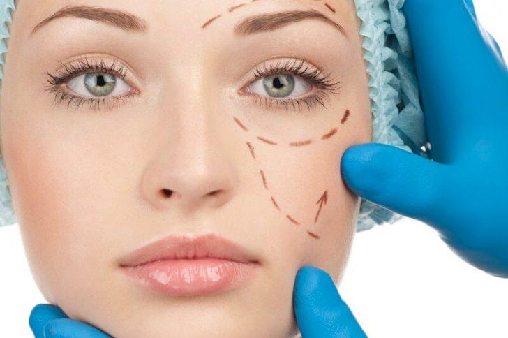 Пластическая хирургия: какой она бывает?
