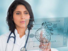 Где узнать последние новости кардиологии?