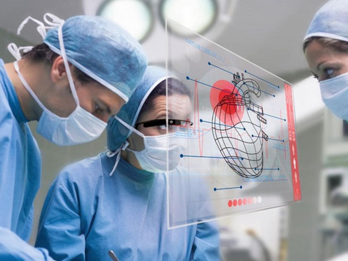 Новости кардиологии