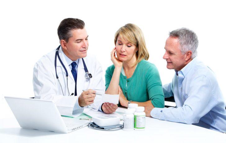 Новости кардиологии: последние достижения в области лечения и реабилитации
