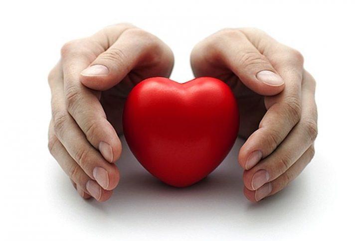 Страховка от несчастного случая: что нужно знать