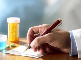 Список лучших лекарств от псориаза