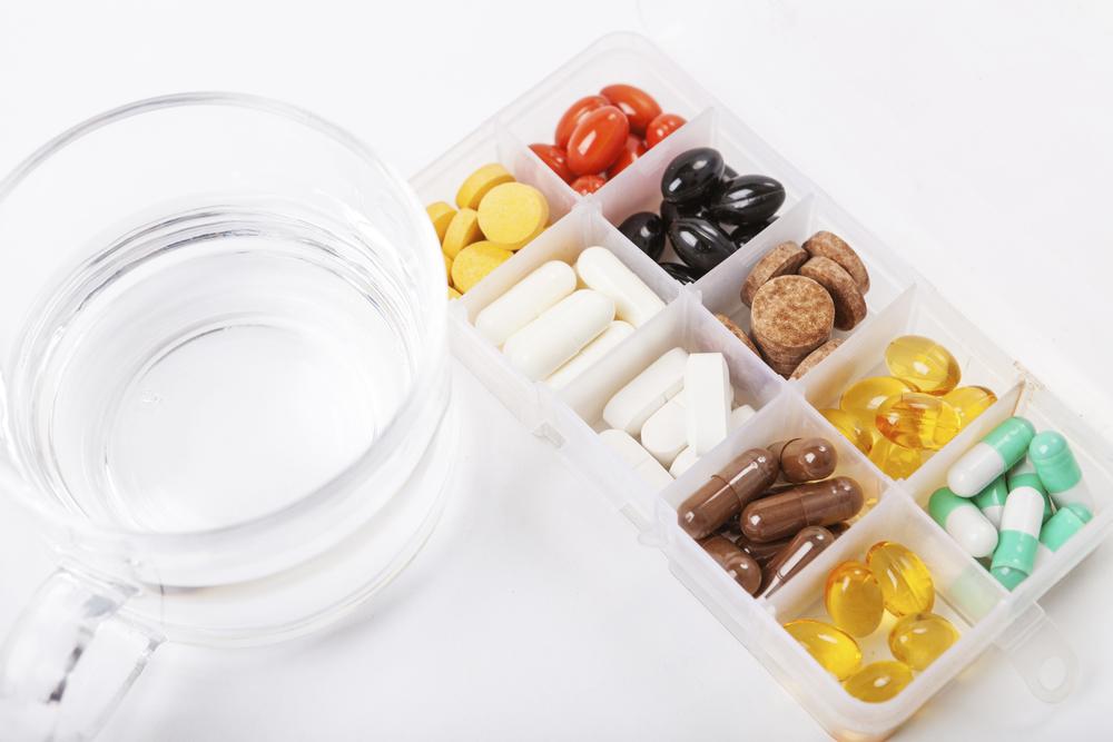Крема от псориаза список самых эффективных препаратов