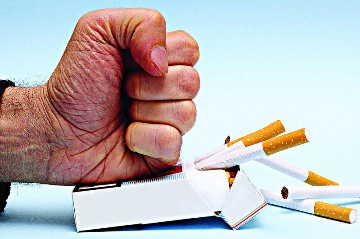 Пластыри от курения. Что лучше таблетки или пластыри?