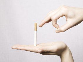 Эффективные средства от курения