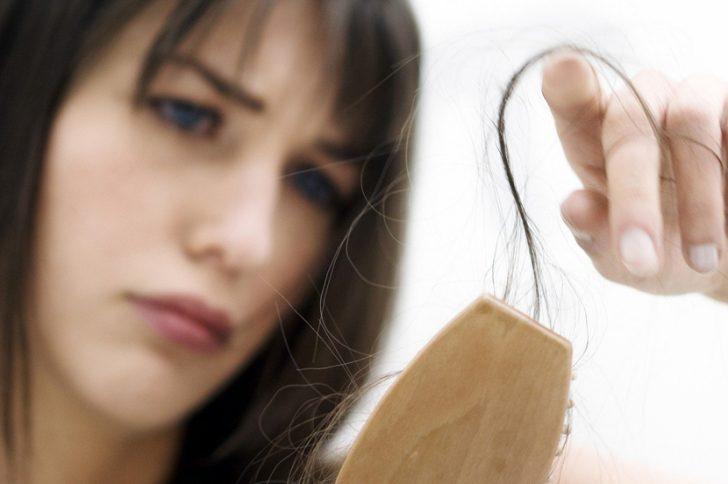 Маска для волос репейное масло касторовое настойка перца