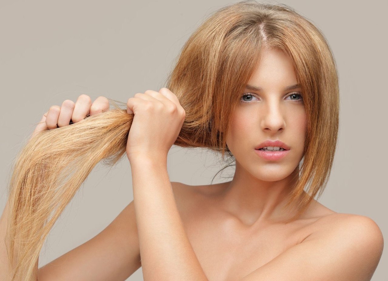 Как мужчины восстанавливают волосы после облысения в домашних условиях