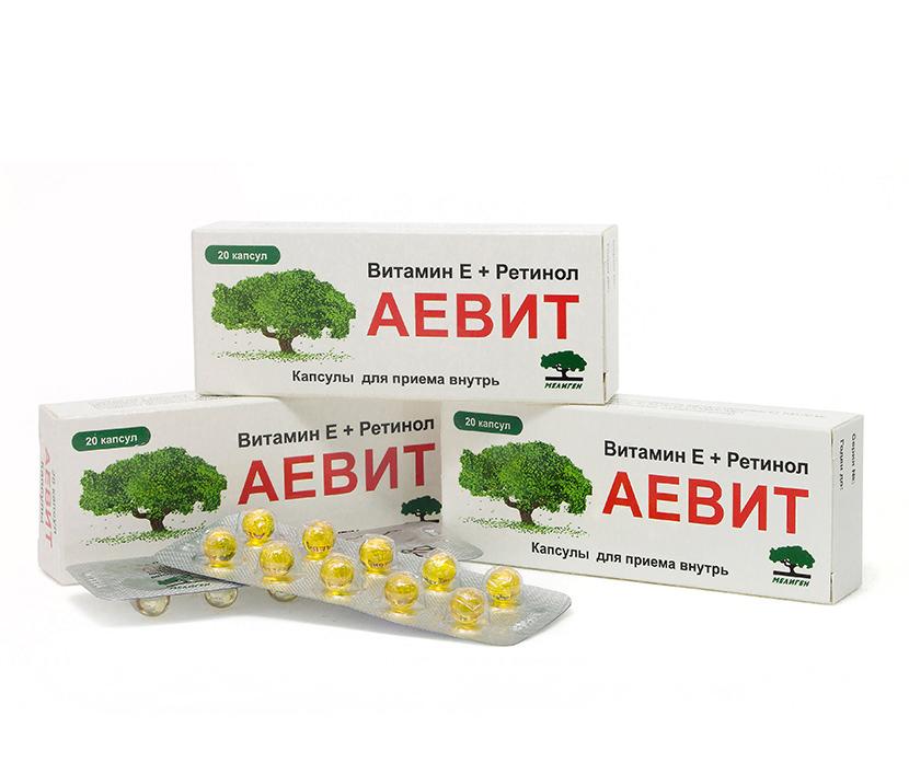 Витамины при климаксе, какие витамины принимать при климаксе?