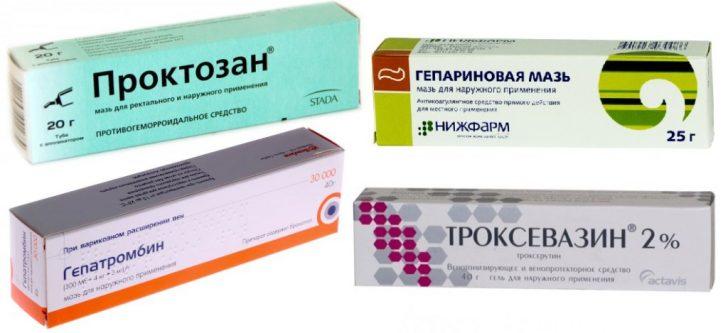 отзывы лечения от паразитов народными средствами