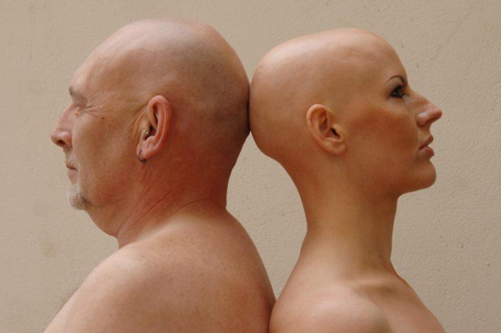 Профессиональные маски для волос восстановление отзывы