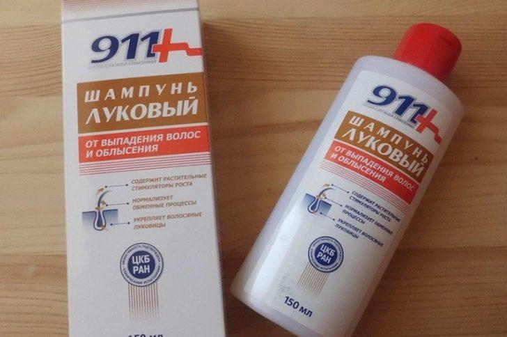 Розмариновое масло для волос от зеленой аптеки отзывы