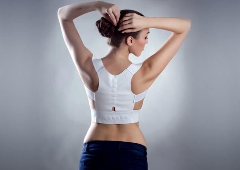как похудеть препараты