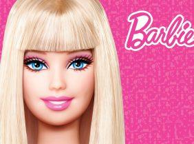 Барби – кукла, живущая собственной жизнью