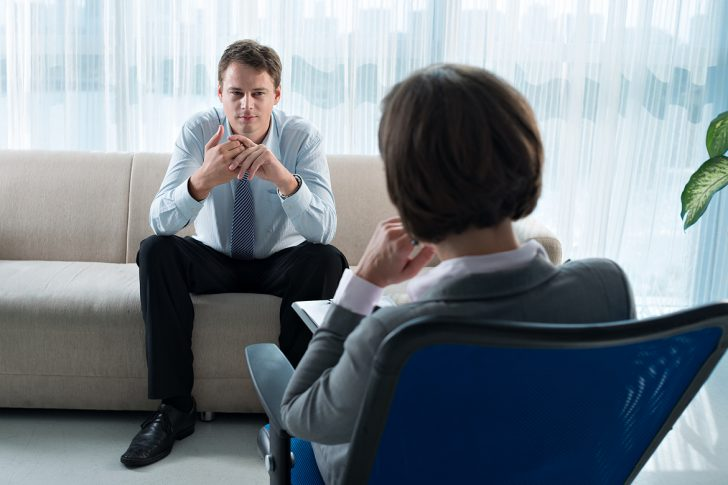 2016-12-28-index-litigation-psychiatrist-case