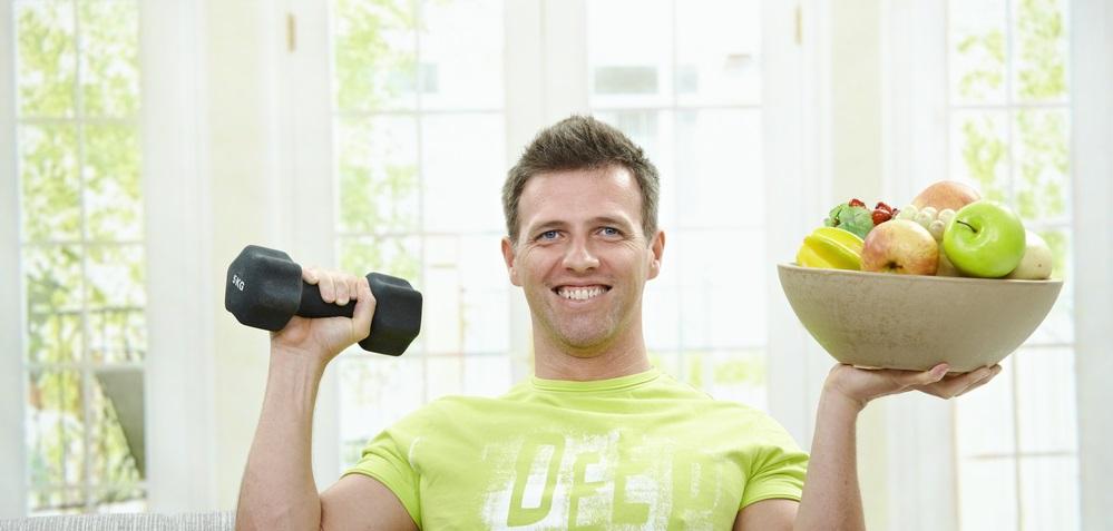 Здоровое-питание-для-мужчин