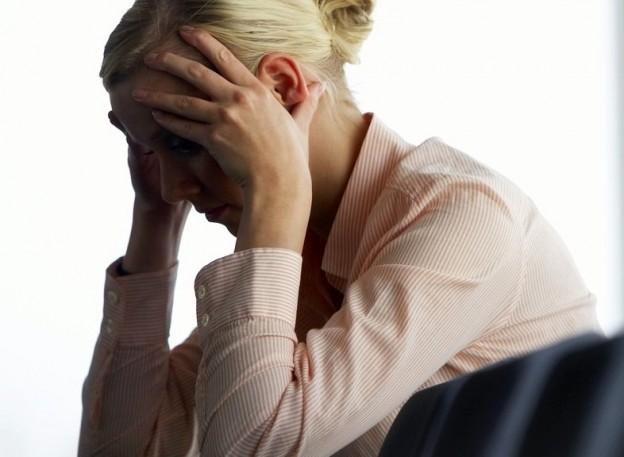 Как избавиться от чувства тревоги и страха, постоянное чувство тревоги без причины